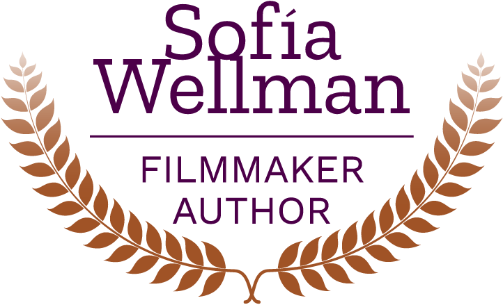 Sofia Wellman