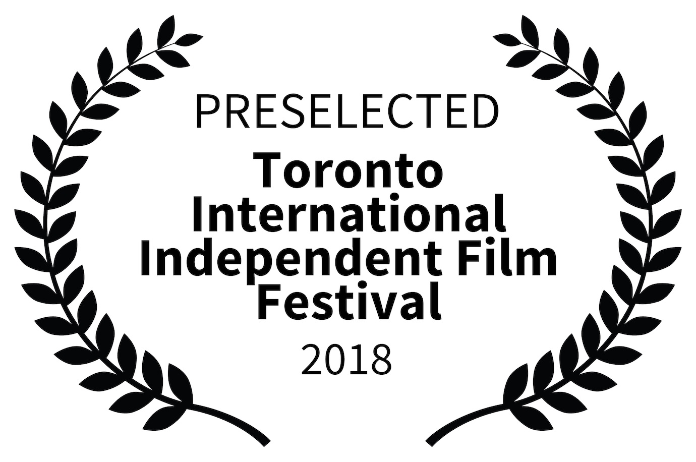 Sofia Wellman - Whats Love Got To Do With It - Film by Sofia Wellman - Toronto International Independent Film Festival - Preselected - 2018