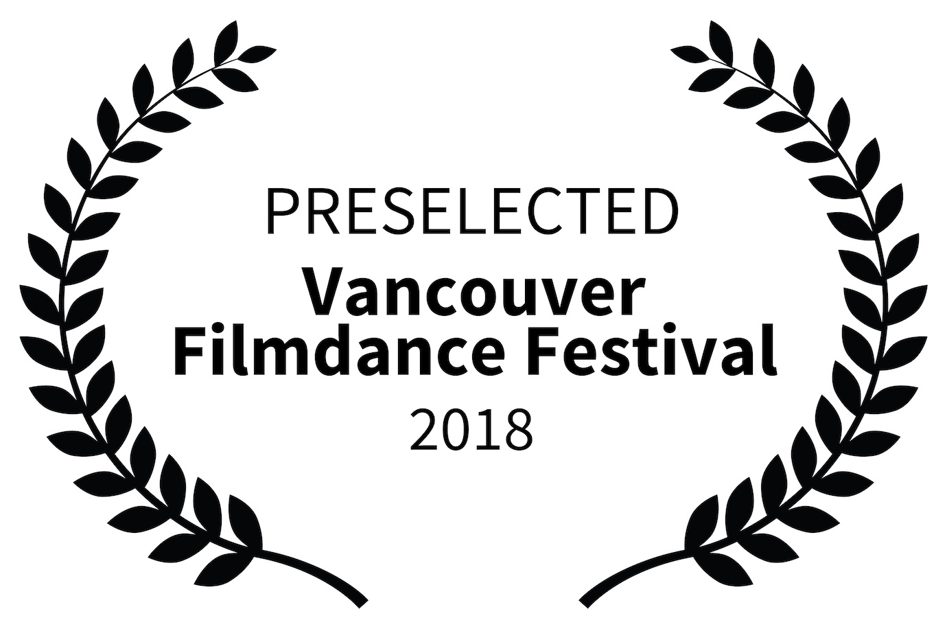 Sofia Wellman - Whats Love Got To Do With It - Film by Sofia Wellman - Vancouver Filmdance Festival - Preselected - 2018