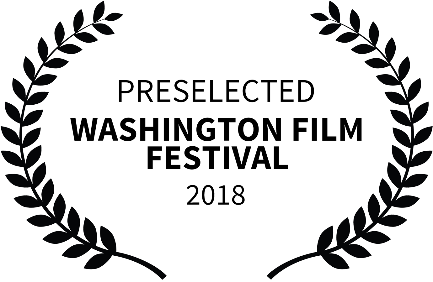 Sofia Wellman - Whats Love Got To Do With It - Film by Sofia Wellman - Washington Film Festival - Preselected - 2018